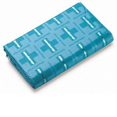 Mediwrap Emergency Blanket - ChildF06163