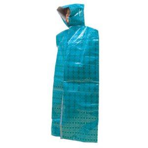 Ambuwrap blanketF06168