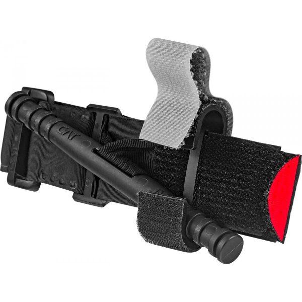 Black Combat Application Tourniquet (C-A-T)F10351
