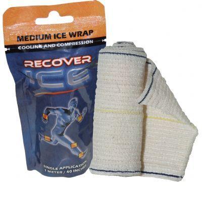 Recover Ice - 1 MetreF11458