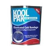 Koolpak® Elasticated Cold BandageF11467