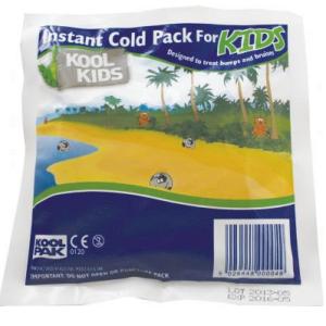 Koolpak® KidsF11468
