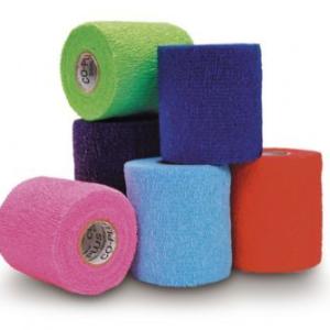 Co-plus support bandage - 10cm x 2mF11599
