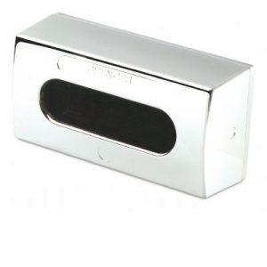 Gloves Dispenser ChromeF12679