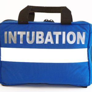 Intubation Kit PouchF20064