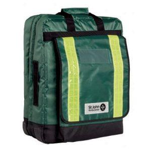 Backpack 40*51*20cmF20090