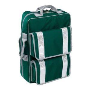 Super BackpackF20103