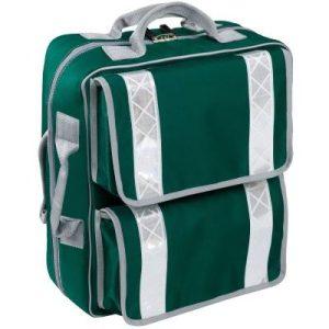 Small BackpackF20115