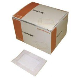 Primapore 10x8cm singleF30052