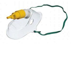 Venturi Mask 35%F60043