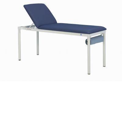 Executive couchF75020