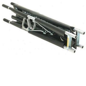 HI-profile stretcher with SJA TEXT 010776301F75350