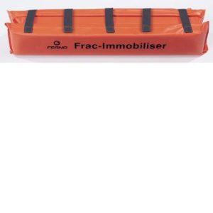 Frac immobilser 5 strapF75407A