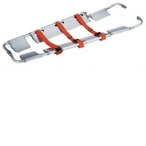 Spencer orthopedic st05006a stretcher sxF75413