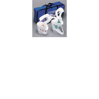 Stifneck collar regularF75431