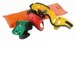 Nec York collars pk3F75458
