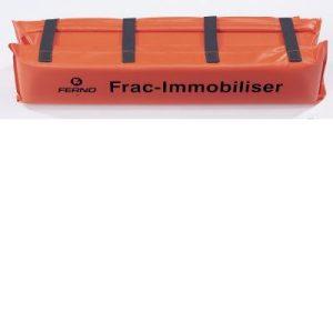 Frac immobilser 4 strapF75490A