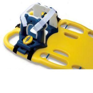 Speedblock head immobiliserF75530