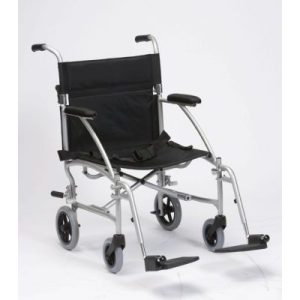 Lightweight carry chairF75939