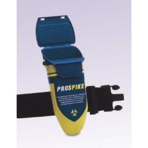 Sharps ProspikeF78024