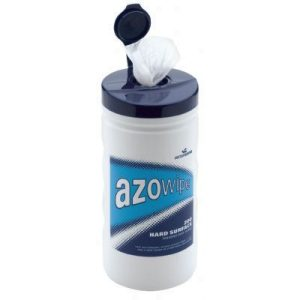 Azowipes pk200F78038