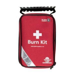 Standard Burn kitF90099