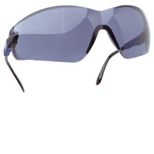 Bolle viper safety glassesF90259