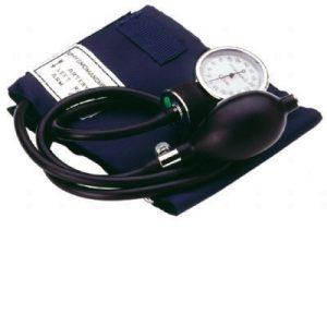 Aneroid SphygmomanometerF90549