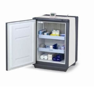 Pharmacy RefrigeratorF95555
