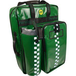 Parabag 205 Backpack-TPU Fabric