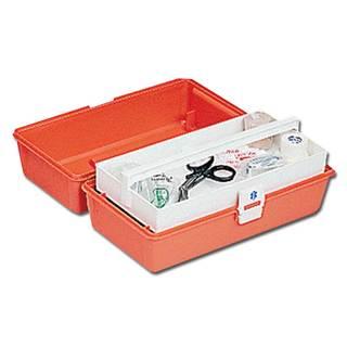 Model PM1702 First Aid Box
