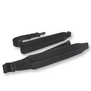 Straps for Thomas Aeromed Rucksack- TT850 - One PairFA/094ST
