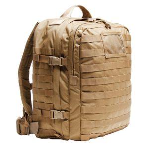 Blackhawk Special Operation Medical BackpackFA/486