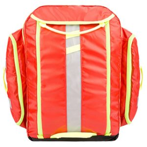 StatPacks G3 Breather Backpack - Red EPO (BBP Resistant)FA/G35008RE