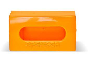 RDG orange - Gloves dispenserFG04571 C