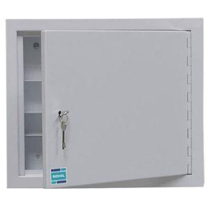 Drug Cabinet Empty - 48 X 56 X 16CMFU/202