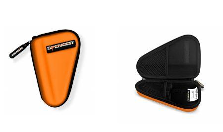 Matrix THJ orange jerseyGD01002