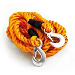 5 m tow ropeGD04005