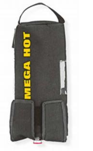 Mega HotIF02030