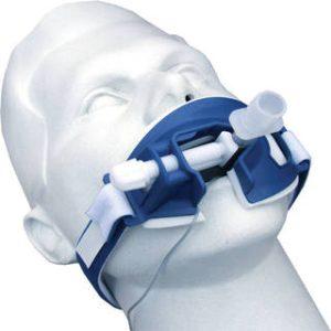 THOMAS Endotracheal Tube (ET) Holder - AdultIN/651