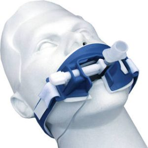THOMAS Endotracheal Tube (ET) Holder - PaediatricIN/653