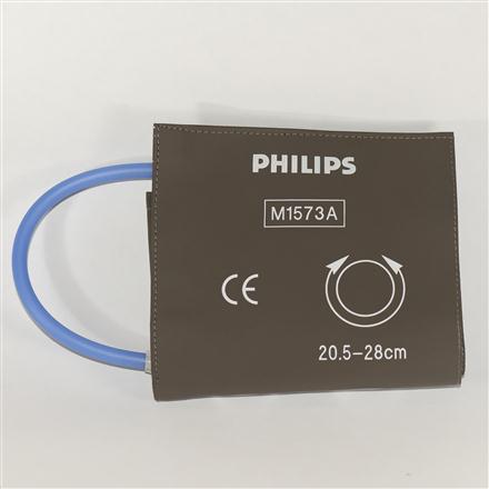 Multi-Patient Comfort Cuffs - Small AdultM1573A