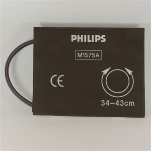 Multi-Patient Comfort Cuffs - Large AdultM1575A