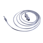 Sync Cable (8 ft.)M1783A