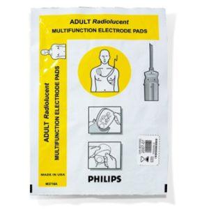 Adult Radiolucent 10-pcsM3716A