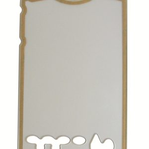 Display CoverM4737A