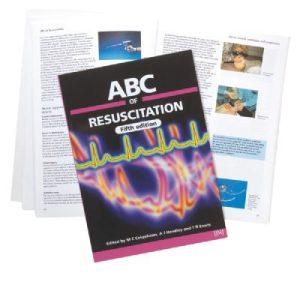 ABC of ResuscitationP90026
