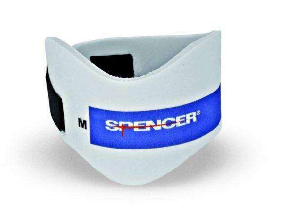 Cervical Collar Dallas MQC22303