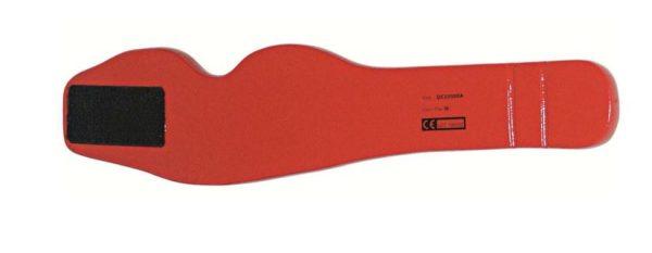 Collar Cervi Flex MQC22502