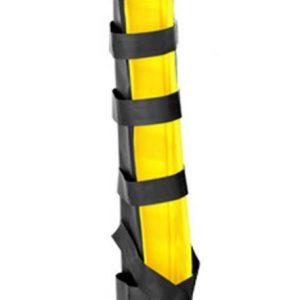 Fixo Splint leg LQC70050